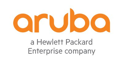 Aruba IoT Expansion Radio