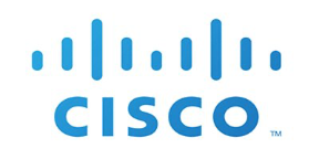 Cisco Kinetic for Cities Waste Management
