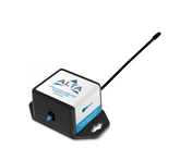 ALTA Industrial Wireless Temperature Sensor