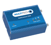 MultiConnect® Cell Cellular Modems