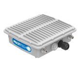 MultiConnect® Conduit® IP67 Base Station
