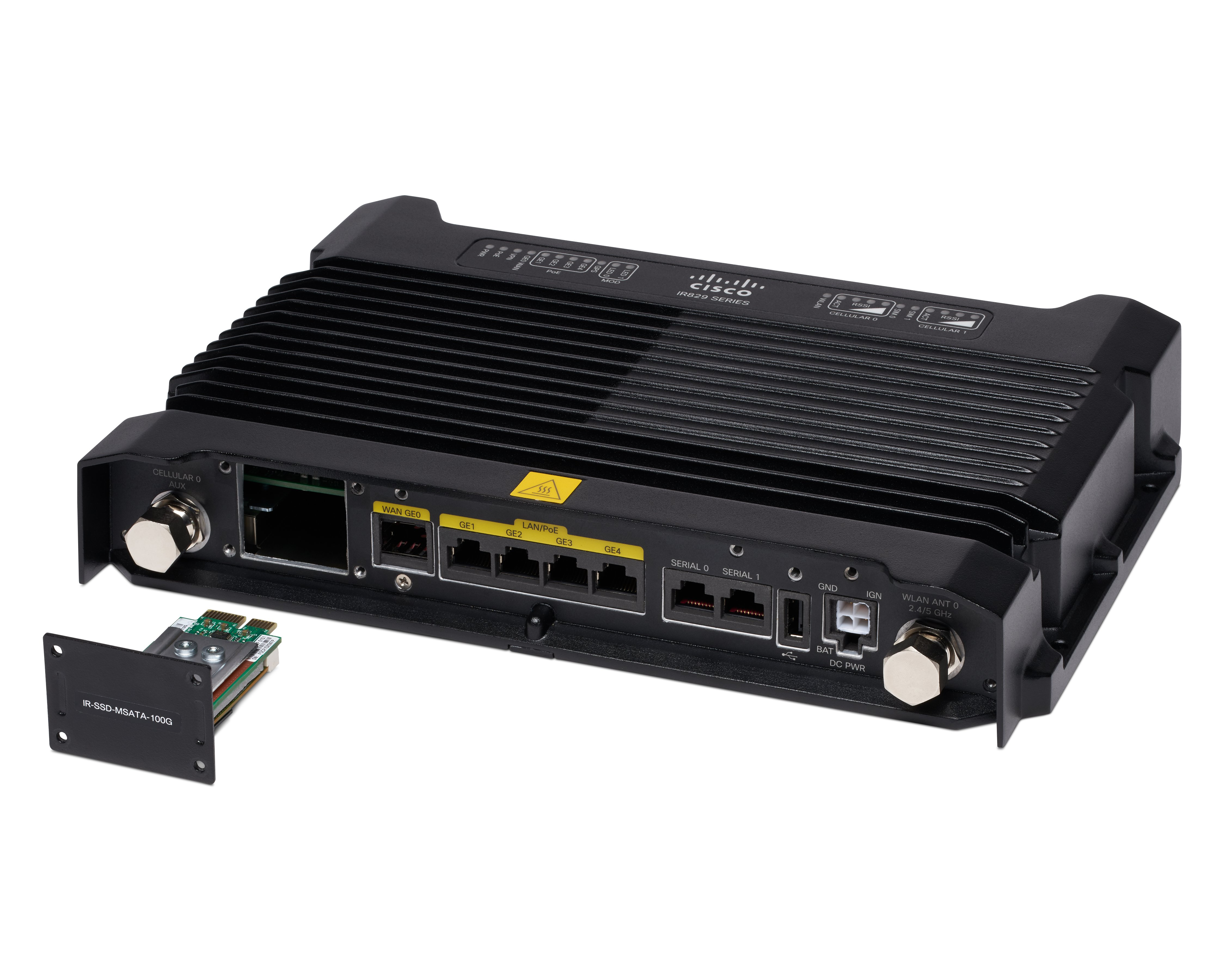 P4_4_Integrated_Services_Router_829_IR_829_Prod-original.jpg