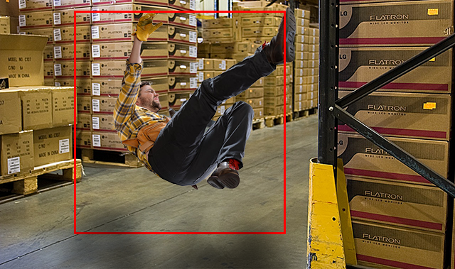 2-Warehouses_-_Safety-original.png