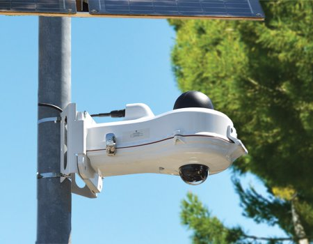 4-OnSight_Portable_Surveillance_Solution_with_Ana-original_YwBkkdW.jpg