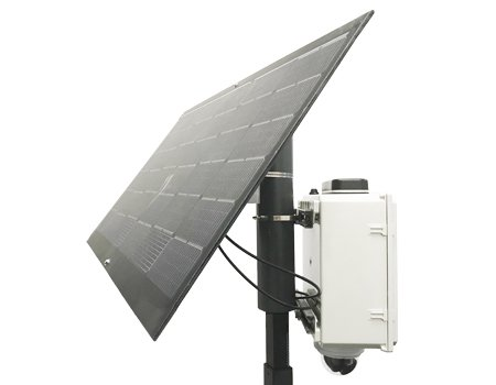 2-OnSight_Portable_Surveillance_Solution_with_Ana-original.jpg