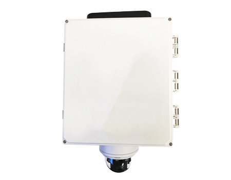 3-OnSight_Portable_Surveillance_Solution_with_Ana-original_mtywk3P.jpg