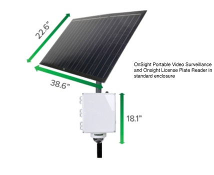 3-PSU-Streaming-With-Solar_-_Nancy_Hughes_cropped-original.png
